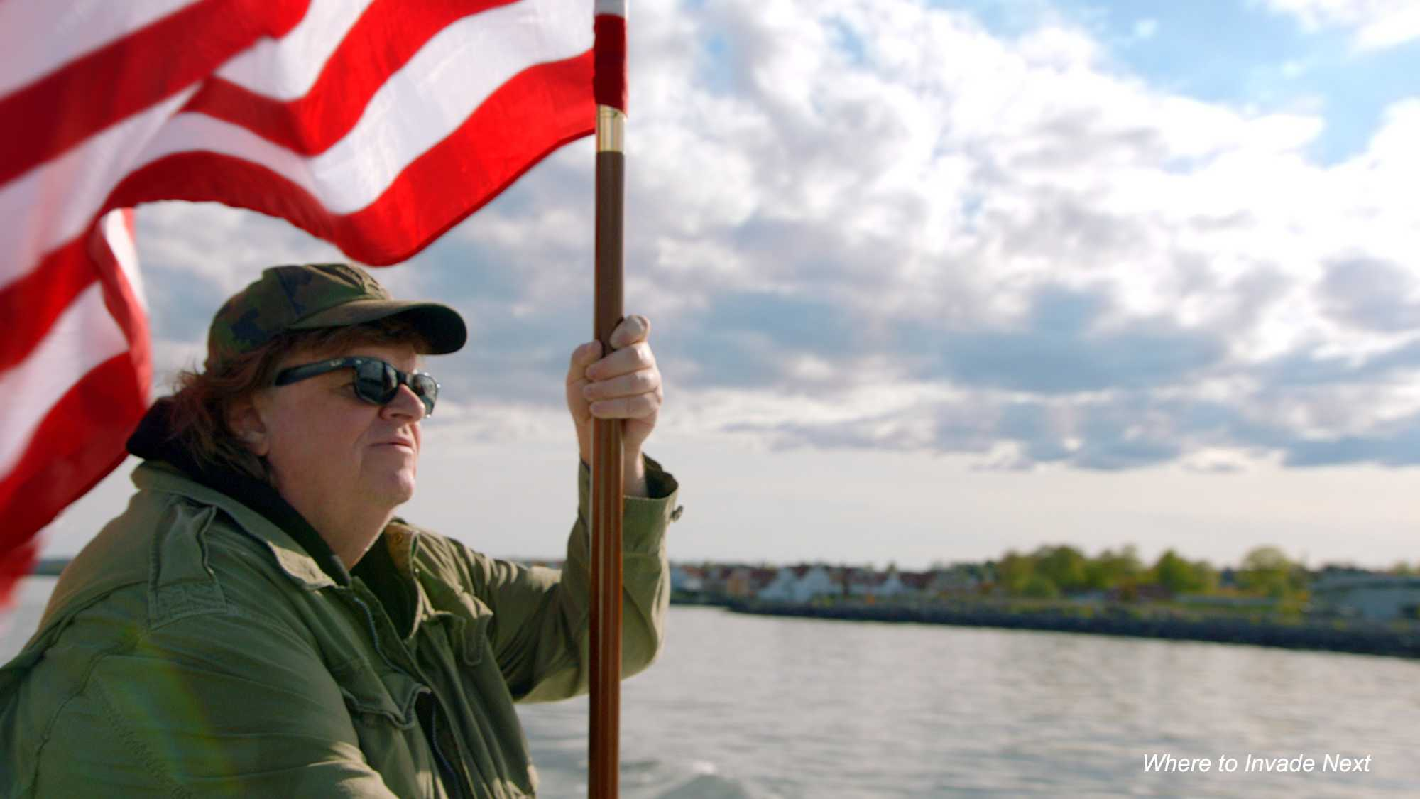 Where to Invade Next (image 1)