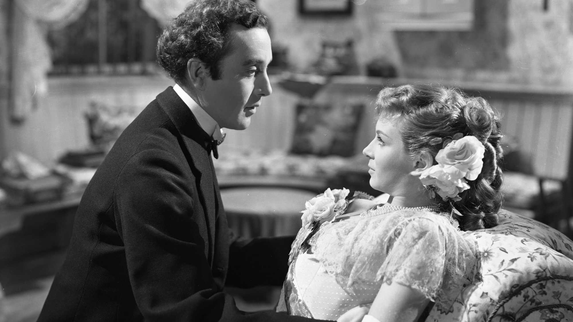 Kind Hearts and Coronets (image 2)