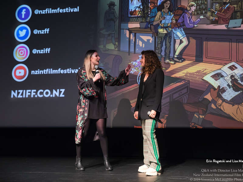 Jawline Q & A Auckland