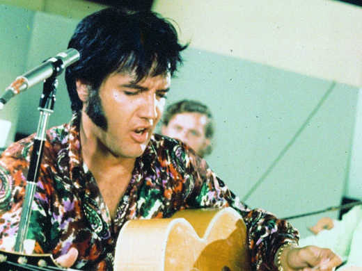 Elvis: That's the Way It Is Special Edition