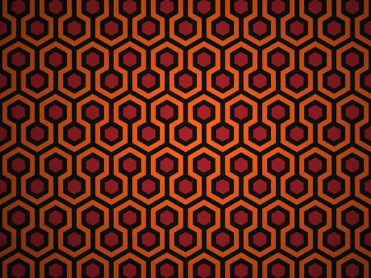 Room 237: Being an Inquiry into The Shining in 9 Parts